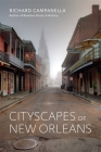 Cityscapes of New Orleans Cover Image
