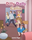 Dilly Dally Callie Cover Image
