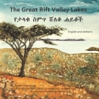 The Great Rift Valley Lakes Cover Image