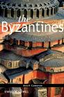 Byzantines (Peoples of Europe #13) Cover Image