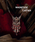 Magnitude: Cartier High Jewelry Cover Image