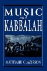 Music and Kabbalah Cover Image