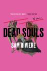 Dead Souls: A Novel Cover Image