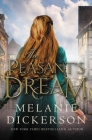 The Peasant's Dream Cover Image