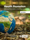 Health Promotion: Global Principles and Practice Cover Image