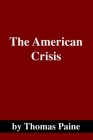 The American Crisis Cover Image