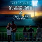 Making a Play: A Field Party Novel Cover Image