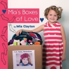 Mia's Boxes of Love Cover Image