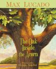 The Oak Inside the Acorn Cover Image