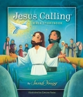 Jesus Calling Bible Storybook Cover Image