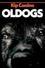 OLDOGS Cover Image