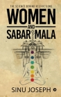 Women and Sabarimala: The Science behind Restrictions Cover Image