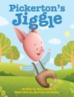 Pickerton's Jiggle Cover Image