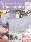 Ultimate Book of Pineapples Cover Image