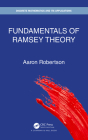 Fundamentals of Ramsey Theory (Discrete Mathematics and Its Applications) Cover Image