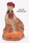 Alice Mackler Cover Image