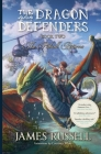 The Dragon Defenders - Book Two: The Pitbull Returns Cover Image