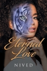 Eternal Love Cover Image