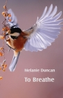 To Breathe Cover Image