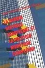 La Banque Centrale Europeénne Et La Politique Monétaire Europeénne Cover Image