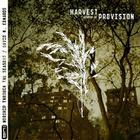 Autumn: The Season of Provision (Worship Through the Seasons) Cover Image