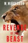 Revenge of the Beast Cover Image