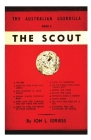 The Scout: The Australian Guerrilla Book 6 Cover Image