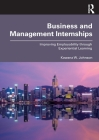 Business and Management Internships: Improving Employability Through Experiential Learning Cover Image