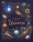 The Mysteries of the Universe: Discover the best-kept secrets of space Cover Image