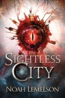 The Sightless City Cover Image