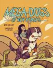 Mega-Dogs of New Kansas Cover Image