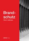 Brandschutz (Detail Praxis) Cover Image