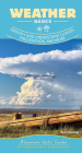 Weather Basics: Identify and Understand Clouds, Precipitation, and More Cover Image