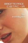 Skin Investigation Cover Image