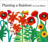 Planting a Rainbow Cover Image