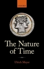 The Nature of Time Cover Image