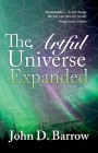 The Artful Universe Expanded Cover Image