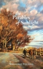 The Parables Of Sunlight Cover Image