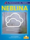 Neblina Cover Image