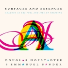 Surfaces and Essences Lib/E: Analogy as the Fuel and Fire of Thinking Cover Image