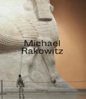 Michael Rakowitz Cover Image