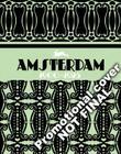 Amsterdam Design 1900-1930 Cover Image
