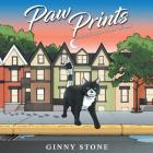 Paw Prints: Bodie's Search for Home Cover Image