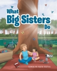 What Big Sisters Do Cover Image
