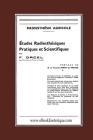 Radiesthésie Agricole: Etudes Radiesthésiques Pratiques et Scientifiques Cover Image