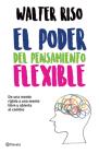 El Poder del Pensamiento Flexible Cover Image