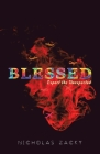 Blessed: Expect the Unexpected Cover Image