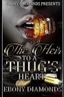 The Heir to a Thugs Heart Cover Image