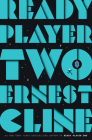 Ready Player Two: A Novel Cover Image