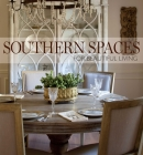Southern Spaces: For Beautiful Living Cover Image